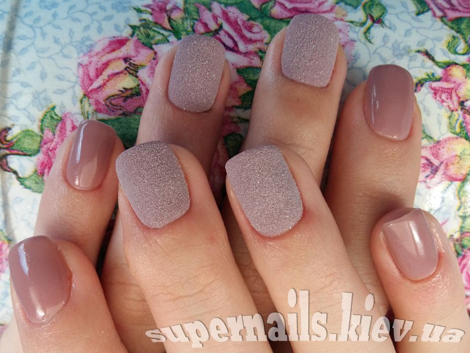 Акриловая пудра для ногтей для дизайна 12