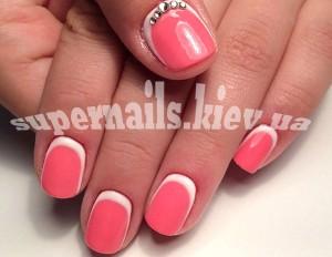 фото ногтей, фотоальбом ногти, галлерея дизайна ногтей, дизайн ногтей